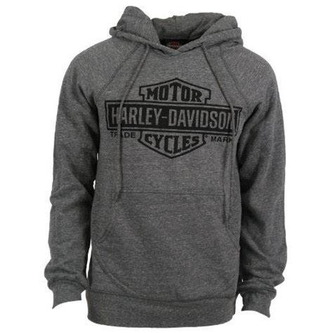 Sweater Rompi Harley Davidson harley davidson hoodies harley davidson addiction