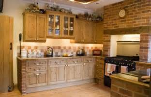 kitchen cabinet idea italian rustic kitchen cabinet ideas by jaci
