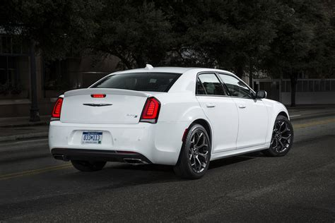 Chrysler Car Names consumer reports names the chrysler 300 a recommended