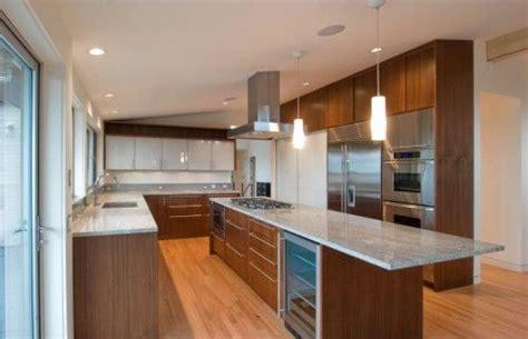 guide  updating mid century modern homes mid century