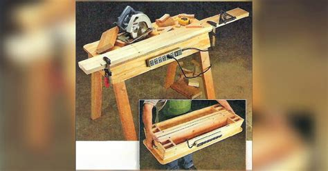 portable woodworking bench plans 28 elegant woodworking portable workbench egorlin com