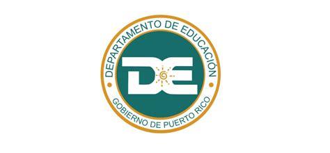departamento de educacion de puerto rico puerto rico department of education wynndalco enterprises