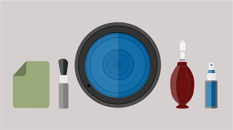 how to clean lens how to clean your lens and filters explora