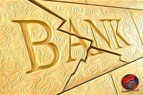 nazionalizzazione banche stiglitz non ci resta nazionalizzare le banche