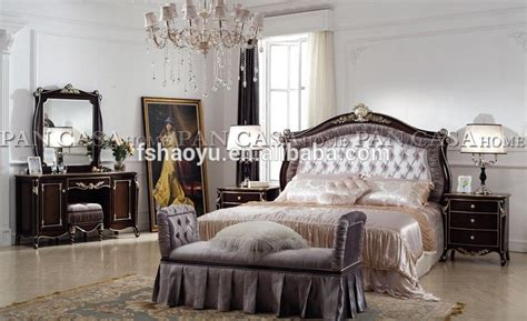 provincial style bedroom furniture new classic bedroom furniture bed provincial