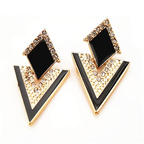 fashion accessories jewelry vintage brand