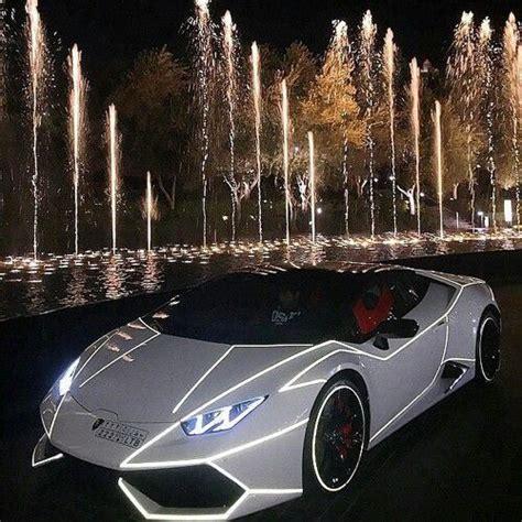 Spell Lamborghini 17 Best Ideas About Lamborghini Lamborghini On