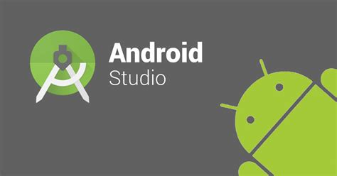 android studio tutorial for beginners video updated 15 best android studio tutorials 2017