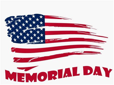 memorial day clipart 58 free memorial day clip cliparting