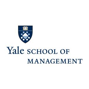 Yale Executive Mba Tuition by Yale School Of Management Education Leadership Conference 2014