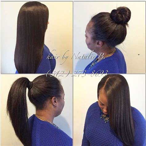 18 inch sew ins 16 to 18 inches straight sew ins 4 bundles 7a malaysian