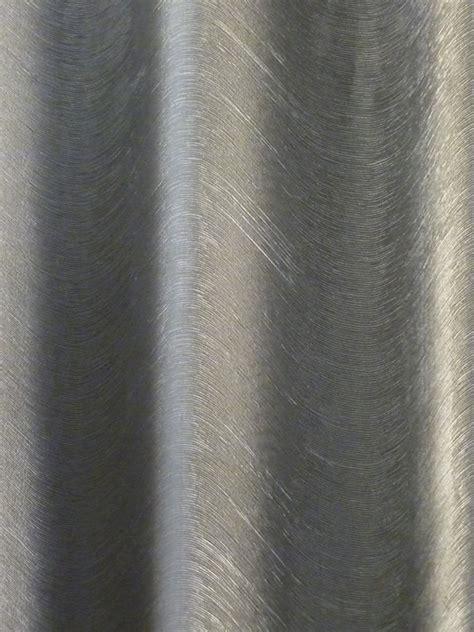 gardinen 2m lang gl 246 246 ckler gardinen gardinen 2018