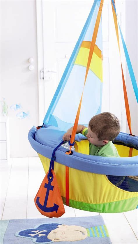 indoor swings for children 1000 ideas about indoor swing on pinterest swings