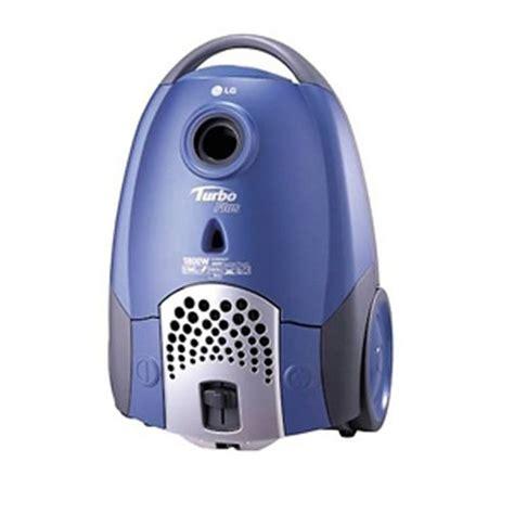 Vacuum Cleaner Lg lg v cb574htu reviews productreview au