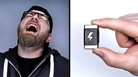 this gadget kills your bad habits this gadget kills your bad habits