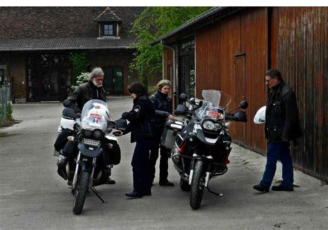 Motorrad Fahren Jura by Motorrad Fahren Im Jura Nach Savoyen Und In Den