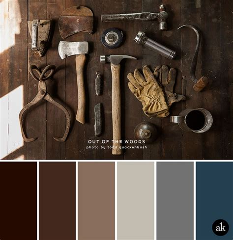 grey color scheme best 25 silver color palette ideas on