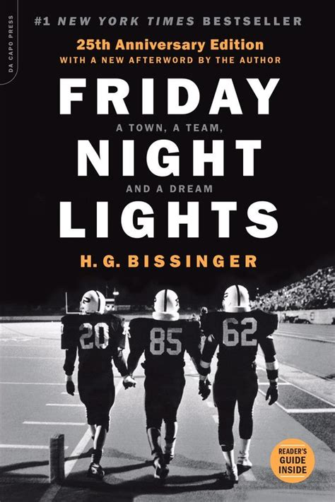 friday lights friday lights kxwt 91 3 fm