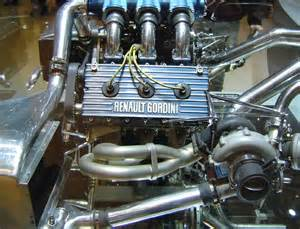 f1 1 6 turbo engine f1 free engine image for user manual