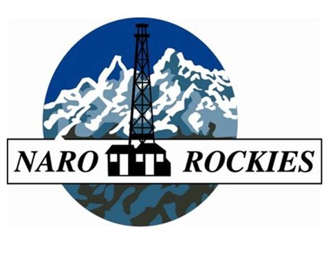 National Racking Association by Press Release Naro Rockies Disappointed In Fort Collins