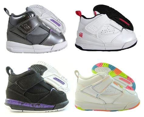 air baby shoes nike baby air flight 45 toddler shoes msrp