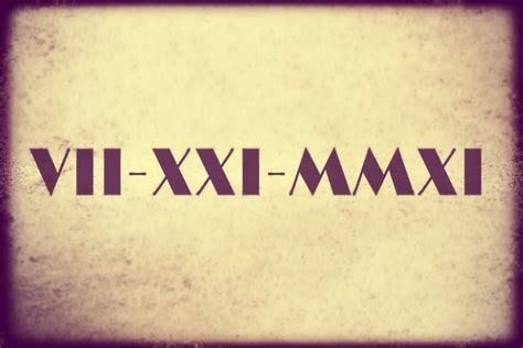 tattoo font numerals child ren s birthday in roman numerals tattoo idea
