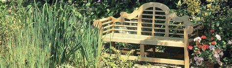 Englische Gartenmobel Eisen