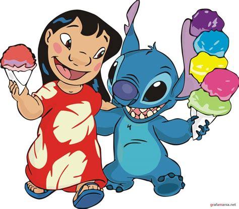 Gantungan Baju Stitch Novi Yanti Lilo And Stitch