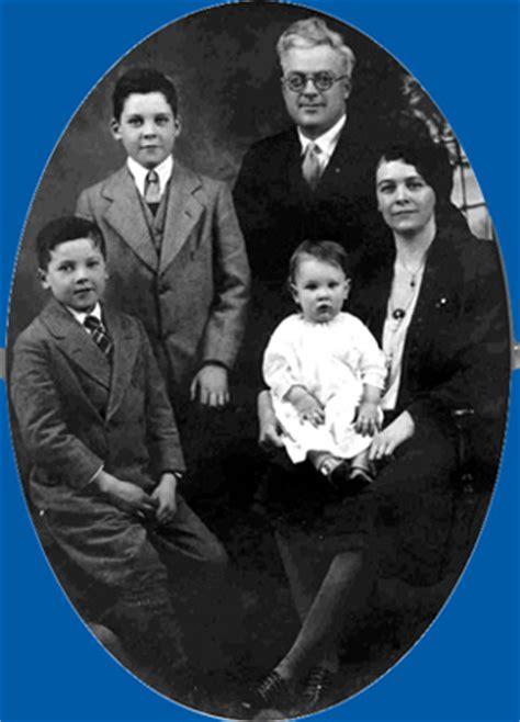 blue family blue family