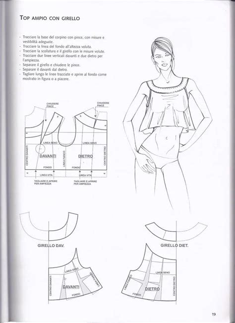 pattern drafting draping 17 best images about sewing pattern drafting draping on