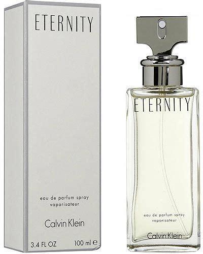 Parfum The Shop Orireject Termurah parfum ck eternity white 100ml 1 pcs rp 39 000 agen termurah toko shop