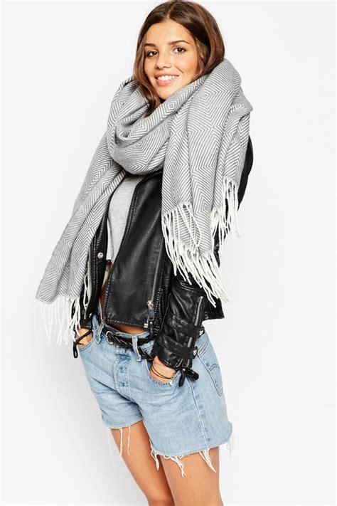 top 15 50 oversized scarves maven46
