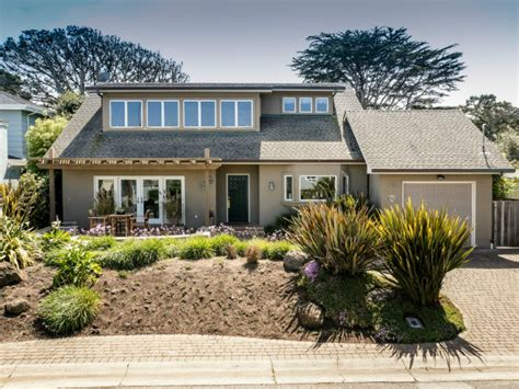 houses for sale pacific grove ca homes for sale pacific grove ca pacific grove real estate homes land 174
