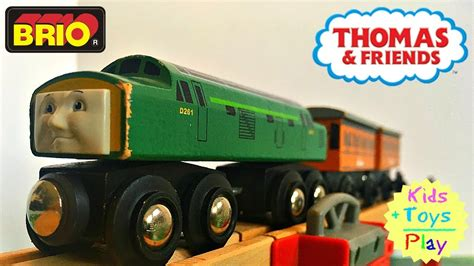 brio vs thomas best thomas brio trains vs fisher price wooden railway