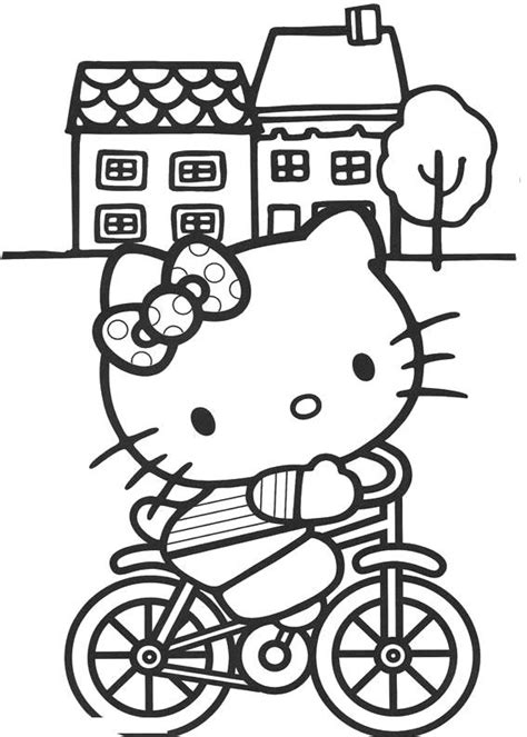 coloring pages printable hello kitty 5 ace images disney christmas hello kitty coloring page malebog pige