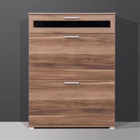 walnut shoe storage cabinet buy modern shoe storage cabinet cupboard furniture in