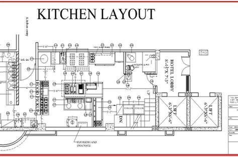 exles of layouts of commercial kitchen afreakatheart commercial kitchen layout best layout 28 images