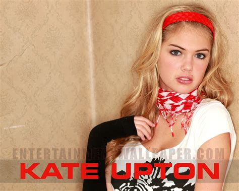 kate upton tattoo kate upton desktop wallpaper wallpapersafari
