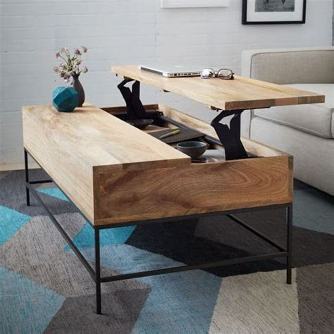 sofa table that converts to a dining table sofa table that converts to a dining table interior