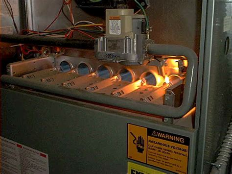 carrier furnace pilot light carrier furnace carrier furnace pilot light