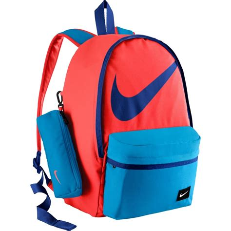 Backpack Htm nike school backpack www pixshark images galleries with a bite