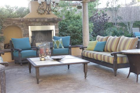 patio furniture upholstery furniture west valley upholstery