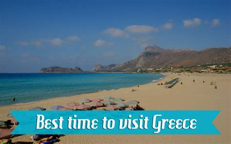 When Is The Best Time To See The Northern Lights by When Is The Best Time To Visit Greece Greeka