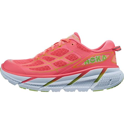 hoka running shoe reviews hoka running shoe reviews 28 images hoka clifton 4