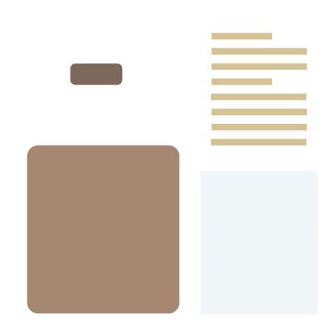 Buku Pasti Bisa Adobe Illustrator Cs5 Oleh Madcoms cara membuat icon catatan dengan illustrator