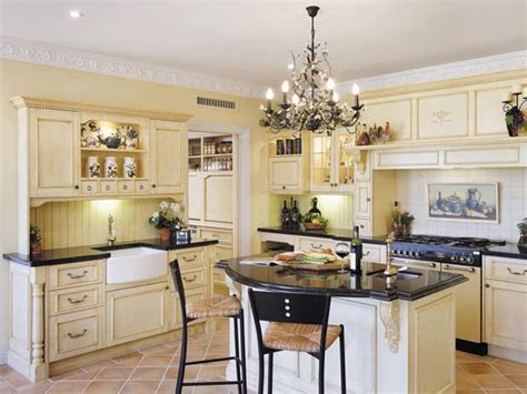 old town and country style kitchen pictures town country kitchen designs swan valley henley brook