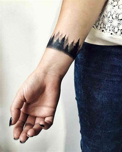 Top 25 Best Armband Tattoos Best Tattoos 2018 Designs Armband Tattoos For