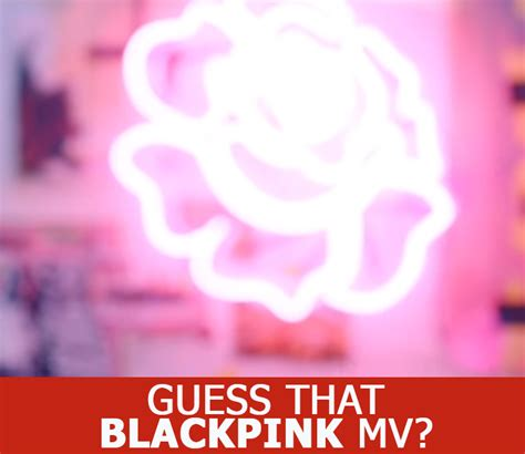 blackpink quizzes blackpink quiz 2017 how well do you know about blackpink