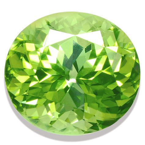 guide to green gemstones at ajs gems