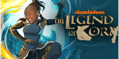 cory in the house anime the legend of cory is the truest anime cory in the house know your meme